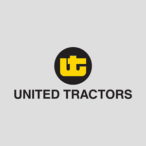 United Tractors Booked IDR5.6 Trillion First Semester Net Profit in 2019