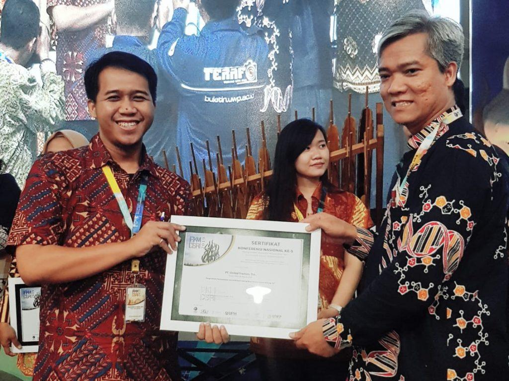 PKM Awards